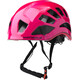 AustriAlpin Helm.ut Kletterhelm pink